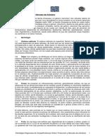 3arandanos-produccion-mercado.pdf