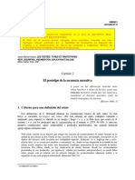 Adam Les Textes Types Et Prototypes Recit Description Argumentation Explication Et Dialogue