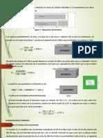 Clase 06.pptx