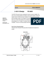 P2P3_105_15_Design_pc-0025