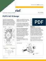 P2145 15 Design