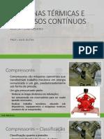 mt_aula-14-compressores (1).pdf