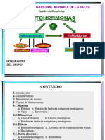 Fitohormonas.pptx