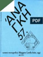 A._PANE_Da_Boito_a_Giovannoni_una_diffic.pdf