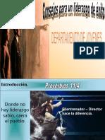 DOC Liderazgo Exitoso
