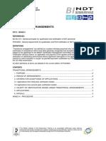 CP12.pdf