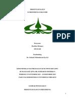 48496_presentasi kasus skizofrenia paranoid.docx