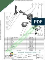 Task 6 - Portable Jig Saw.pdf