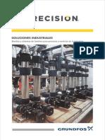 Grundfos PDF 1x1 (1)