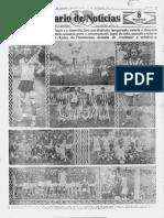 o Ibge Na Historia Do Municipalismo