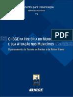 o_ibge_na_historia_do_municipalismo.pdf
