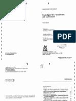 stenhouse._investigacin_y_desarrollo_del_currculum_caps._6_y_7.pdf