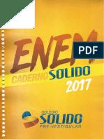 Scan Enem Capa2017