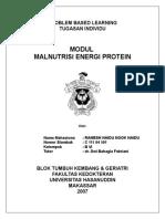 Malnutrisi-Energi-Protein.doc