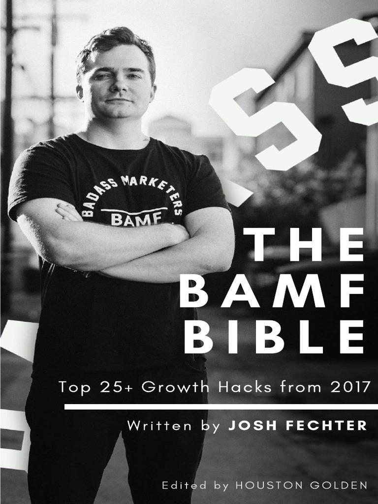 38098d7141 Growth Hacks - BAMF_Bible_Official-1   Facebook (343 views)