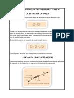 cuestionario labo9
