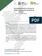 escenariosdigitales-sosa.pdf