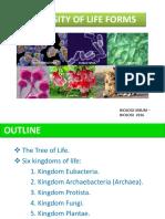 Kuliah5_Diversity of Life Forms_2016_ver1 Aoe.pdf