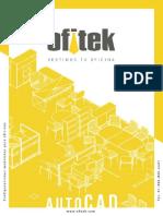 Proyecciones_en_Autocad_de_Mobiliario_para_Oficinas.pdf