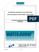 Waterborne_sra Overview Text