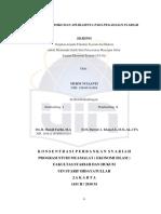 MENEJEMEN RISIKO PEGADAIAN.pdf