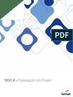 TCC_ll_01_PDF_2014
