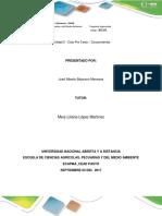 Ensayo de La Relacion de La Agronomia Con La Biologia.docx1 (1)