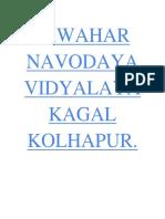 Biologyinvestigatoryprojectbyrajnipriya 151026144034 Lva1 App6891