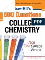 Wfdn6.McGrawHills.500.College.chemistry.questions.ace.Your.college.exams