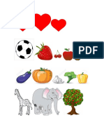 imagen funciones