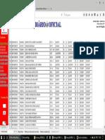 Promocao_PLENO_DiarioOficial13jul2017_16.pdf