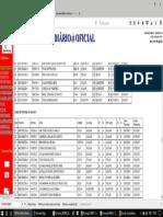 Promocao_PLENO_DiarioOficial13jul2017_6.pdf