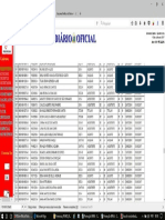 Promocao_PLENO_DiarioOficial13jul2017_11.pdf