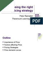 pricingstrategies-120201030625-phpapp02