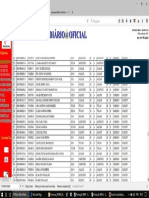 Promocao_PLENO_DiarioOficial13jul2017_10.pdf