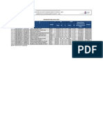 Promoção_PlenoSet2016.pdf