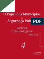 manual_estudos_criminologicos_4.pdf