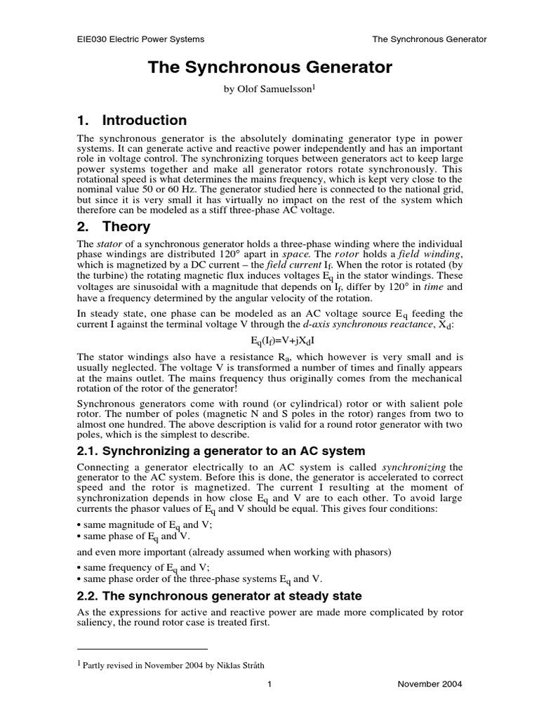 Luxury Equation Generator Embellishment - Math Worksheets - modopol.com