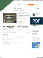 3 Hp Cobre Evaporador de La Aleta - Buy Product on Alibaba