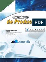 Catalogo-Antartik.pdf
