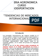 TENDENCIAS DE MERCADOS INTERNACIONALES (1).pptx