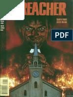 Preacher (US) - (01-07) - Gone to Texas.pdf