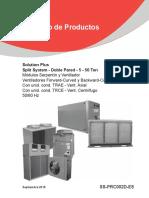 Catalogo_Produto-Solution-Plus(SS-PRC002D-ES).pdf