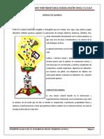 236722141-QUIMICA.docx