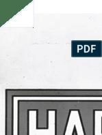 669.pdf