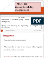 SQC Basics(1)