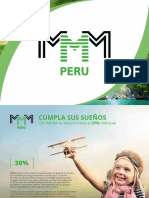 1488169322_marketing_kit_peru_spa.pdf