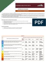 criterios_discursiva_geral_2fase_PS2015.pdf
