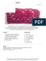 Sweetheart_Lace_Scarf_Pattern_-_V1.0.pdf