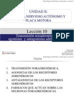 leccion10.agonistas_adrenergicos.pdf